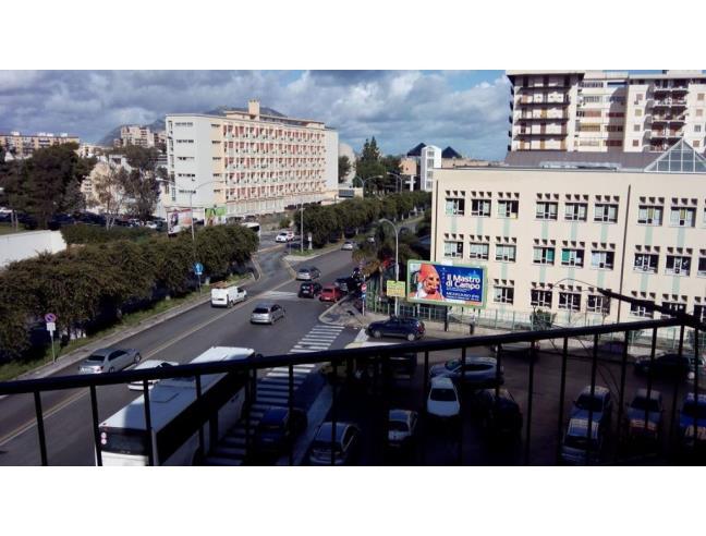 Anteprima foto 1 - Affitto Camera Singola in Appartamento da Privato a Palermo - Montegrappa