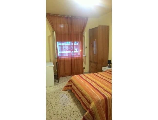 Anteprima foto 5 - Affitto Camera Singola in Appartamento da Privato a Palermo - Montegrappa