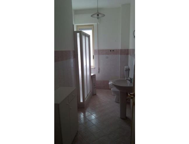 Anteprima foto 6 - Affitto Camera Singola in Appartamento da Privato a Palermo - Montegrappa
