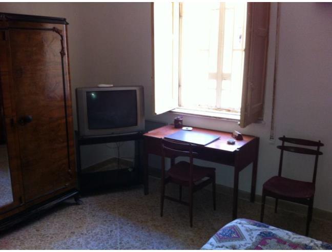 Anteprima foto 2 - Affitto Camera Singola in Appartamento da Privato a Palermo - Pallavicino