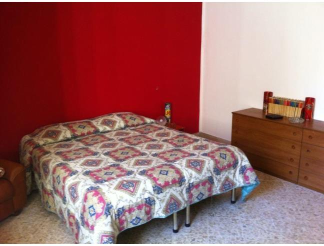 Anteprima foto 3 - Affitto Camera Singola in Appartamento da Privato a Palermo - Pallavicino