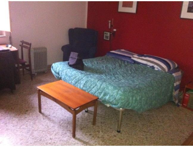 Anteprima foto 4 - Affitto Camera Singola in Appartamento da Privato a Palermo - Pallavicino