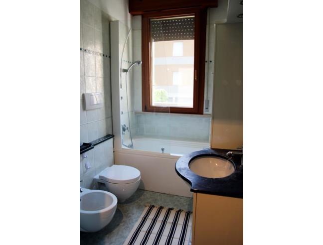 Anteprima foto 5 - Affitto Camera Singola in Appartamento da Privato a Parma - Montanara