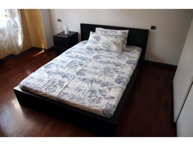 Anteprima foto 6 - Affitto Camera Singola in Appartamento da Privato a Parma - Montanara