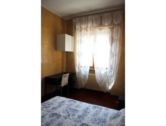 Anteprima foto 7 - Affitto Camera Singola in Appartamento da Privato a Parma - Montanara
