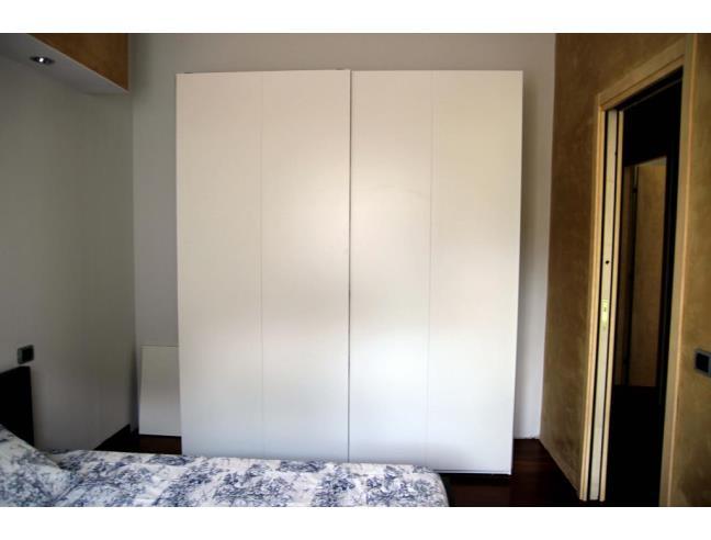 Anteprima foto 8 - Affitto Camera Singola in Appartamento da Privato a Parma - Montanara