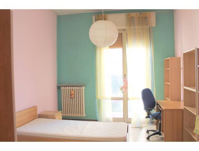 Anteprima foto 1 - Affitto Camera Singola in Appartamento da Privato a Parma - Ospedale Maggiore