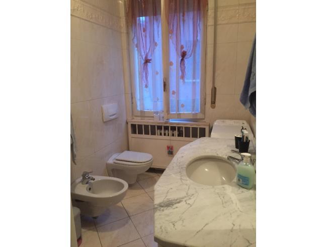 Anteprima foto 2 - Affitto Camera Singola in Appartamento da Privato a Parma - Ospedale Maggiore