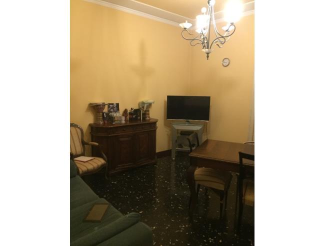 Anteprima foto 4 - Affitto Camera Singola in Appartamento da Privato a Parma - Ospedale Maggiore