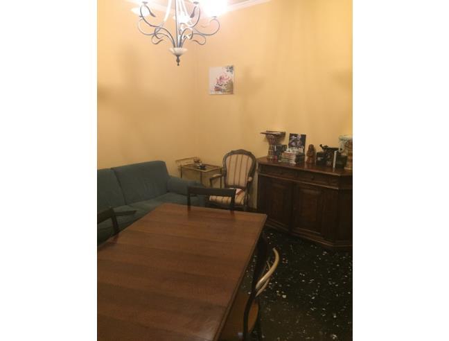 Anteprima foto 5 - Affitto Camera Singola in Appartamento da Privato a Parma - Ospedale Maggiore