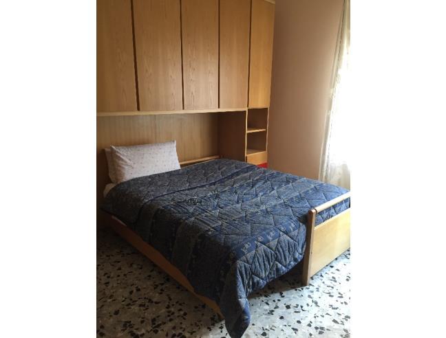 Anteprima foto 6 - Affitto Camera Singola in Appartamento da Privato a Parma - Ospedale Maggiore