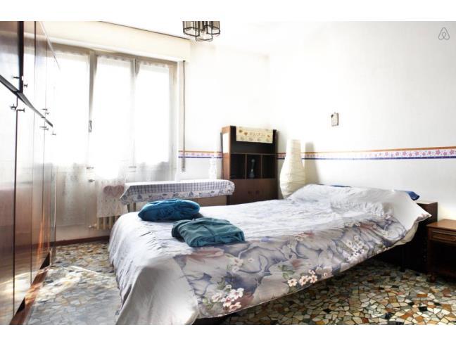 Anteprima foto 1 - Affitto Camera Singola in Appartamento da Privato a Pavia - Centro città