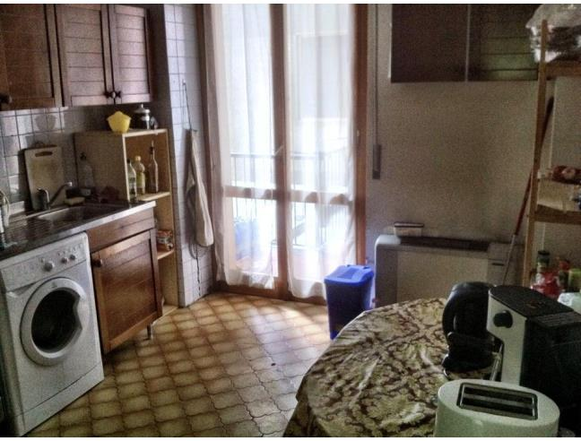 Anteprima foto 3 - Affitto Camera Singola in Appartamento da Privato a Pavia - Centro città