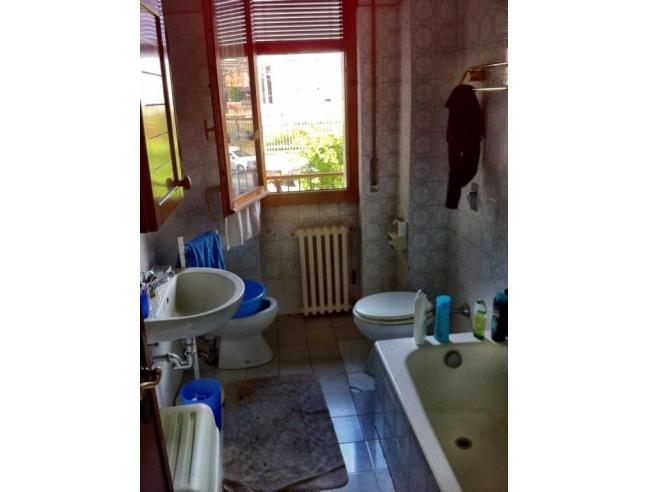 Anteprima foto 5 - Affitto Camera Singola in Appartamento da Privato a Pavia - Centro città