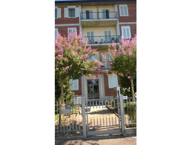 Anteprima foto 1 - Affitto Camera Singola in Appartamento da Privato a Pavia (Pavia)