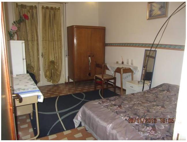 Anteprima foto 2 - Affitto Camera Singola in Appartamento da Privato a Pavia (Pavia)