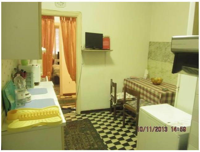Anteprima foto 3 - Affitto Camera Singola in Appartamento da Privato a Pavia (Pavia)