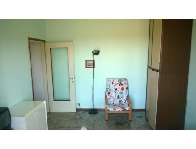 Anteprima foto 4 - Affitto Camera Singola in Appartamento da Privato a Pavia (Pavia)