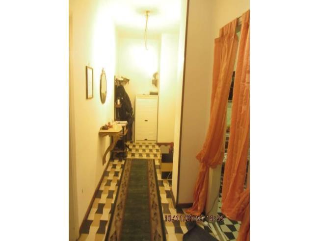 Anteprima foto 5 - Affitto Camera Singola in Appartamento da Privato a Pavia (Pavia)