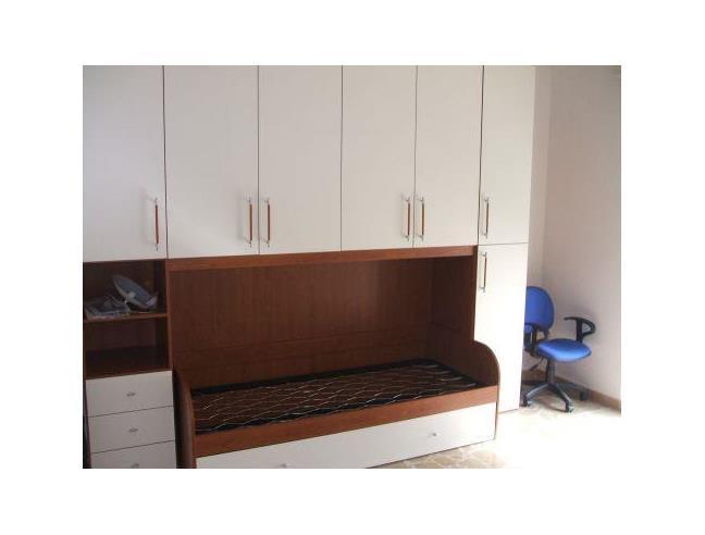 Anteprima foto 1 - Affitto Camera Singola in Appartamento da Privato a Perugia - San Sisto