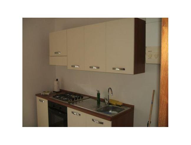 Anteprima foto 4 - Affitto Camera Singola in Appartamento da Privato a Perugia - San Sisto