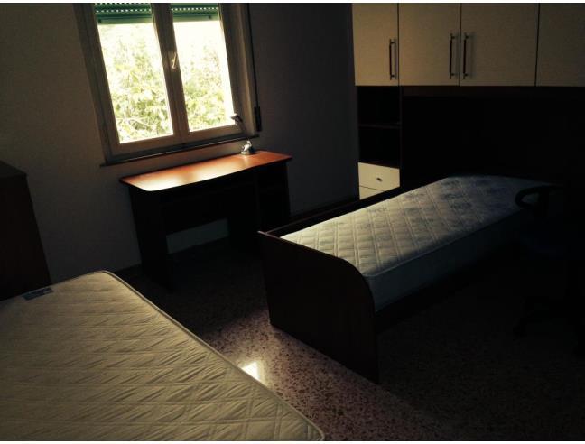 Anteprima foto 5 - Affitto Camera Singola in Appartamento da Privato a Perugia - San Sisto