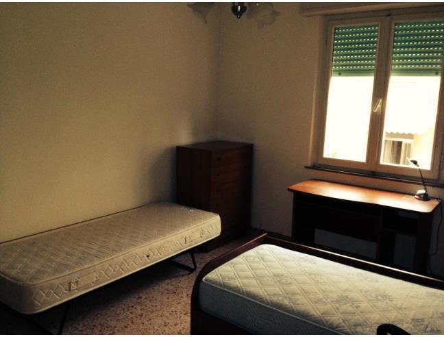 Anteprima foto 6 - Affitto Camera Singola in Appartamento da Privato a Perugia - San Sisto