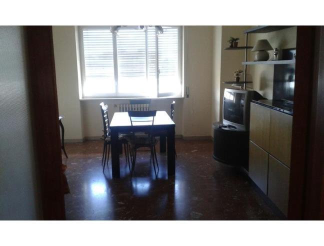 Anteprima foto 1 - Affitto Camera Singola in Appartamento da Privato a Pescara - Centro città