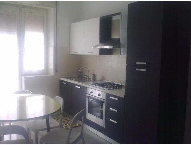 Camere Pescara Centro : Pescara porta nuova easi camere per studentesse affitto stanza