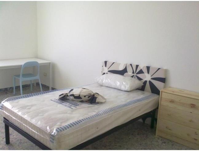 Anteprima foto 2 - Affitto Camera Singola in Appartamento da Privato a Pescara - Centro città