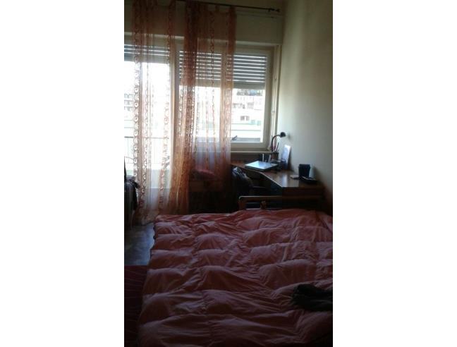 Anteprima foto 3 - Affitto Camera Singola in Appartamento da Privato a Pescara - Centro città