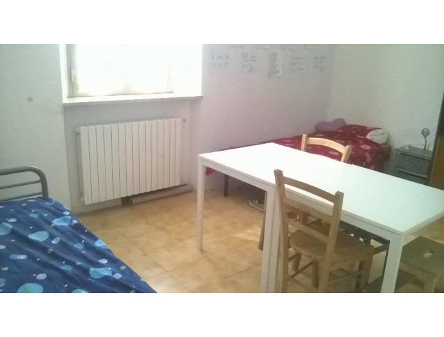 Anteprima foto 4 - Affitto Camera Singola in Appartamento da Privato a Pescara - Centro città