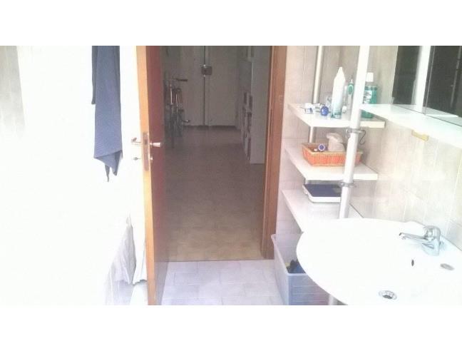 Anteprima foto 6 - Affitto Camera Singola in Appartamento da Privato a Pescara - Centro città
