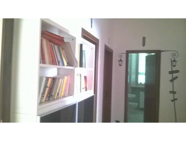 Anteprima foto 7 - Affitto Camera Singola in Appartamento da Privato a Pescara - Centro città
