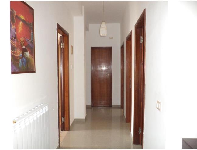 Anteprima foto 8 - Affitto Camera Singola in Appartamento da Privato a Pescara - Centro città