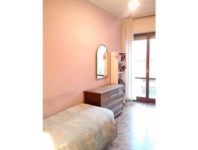 Anteprima foto 1 - Affitto Camera Singola in Appartamento da Privato a Pescara (Pescara)