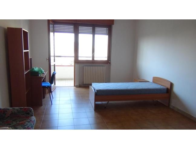 Anteprima foto 2 - Affitto Camera Singola in Appartamento da Privato a Pescara (Pescara)