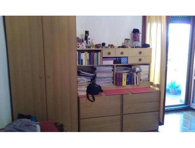 Anteprima foto 2 - Affitto Camera Singola in Appartamento da Privato a Pisa - Porta a Piagge
