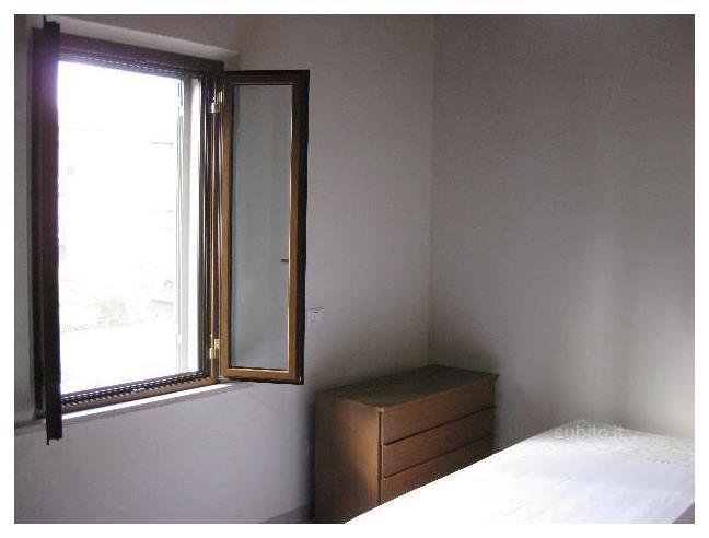 Anteprima foto 1 - Affitto Camera Singola in Appartamento da Privato a Pisa - Porta Nuova
