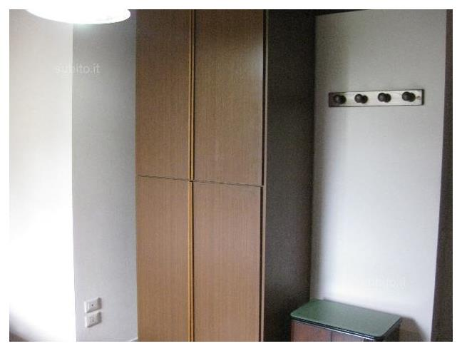Anteprima foto 3 - Affitto Camera Singola in Appartamento da Privato a Pisa - Porta Nuova