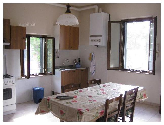 Anteprima foto 5 - Affitto Camera Singola in Appartamento da Privato a Pisa - Porta Nuova