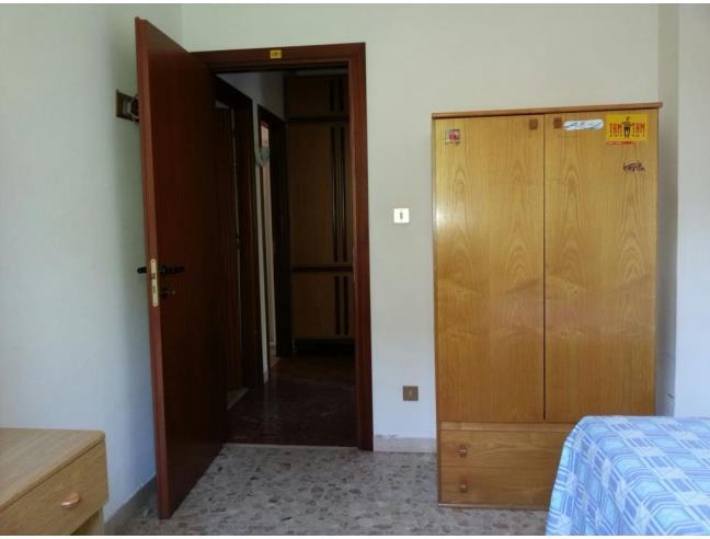 Anteprima foto 5 - Affitto Camera Singola in Appartamento da Privato a Pisa - San Giusto