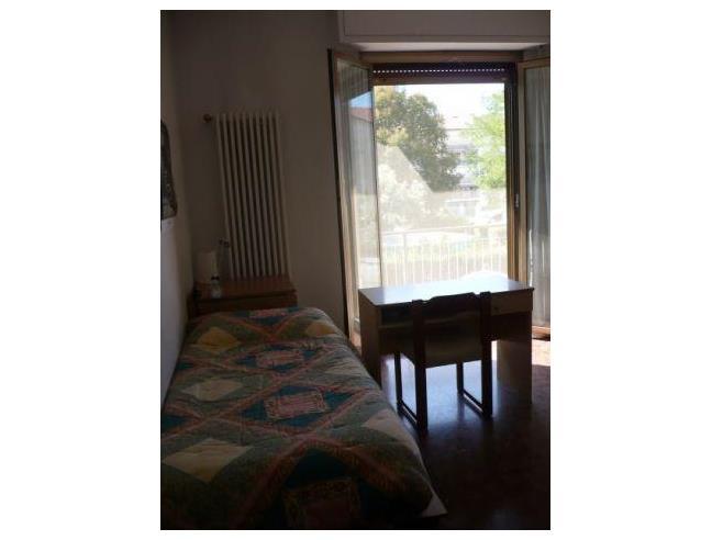 Anteprima foto 7 - Affitto Camera Singola in Appartamento da Privato a Pisa - San Giusto