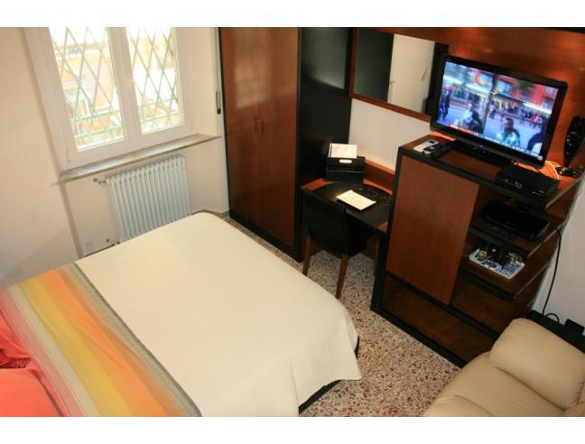 Anteprima foto 1 - Affitto Camera Singola in Appartamento da Privato a Pisa - Stazione