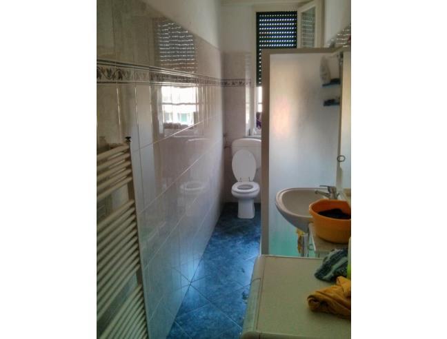 Anteprima foto 4 - Affitto Camera Singola in Appartamento da Privato a Pisa - Stazione