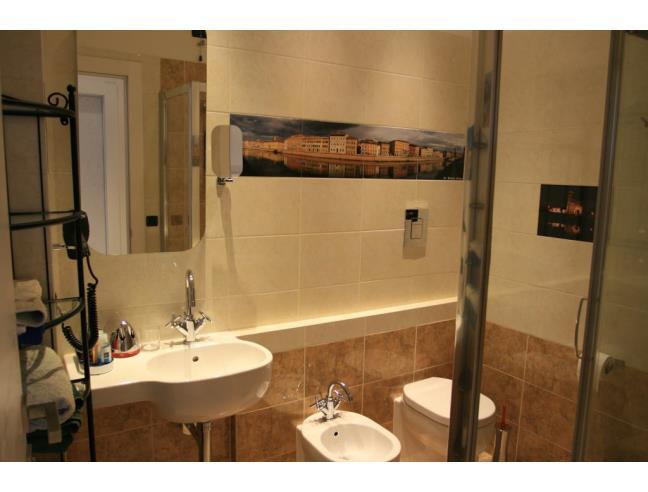 Anteprima foto 5 - Affitto Camera Singola in Appartamento da Privato a Pisa - Stazione