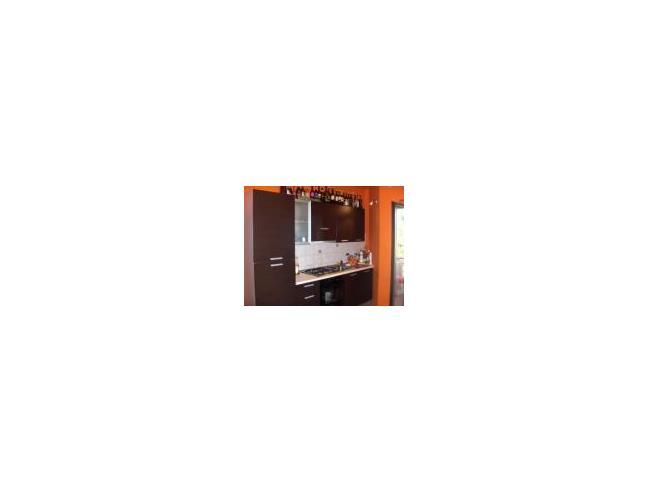 Anteprima foto 2 - Affitto Camera Singola in Appartamento da Privato a Rende - Arcavacata