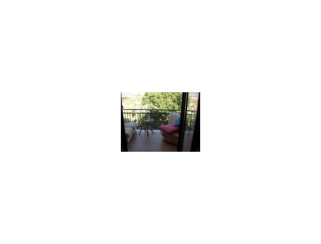 Anteprima foto 4 - Affitto Camera Singola in Appartamento da Privato a Rende - Arcavacata