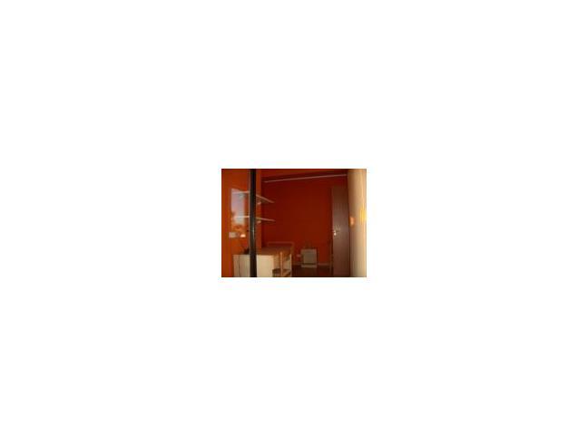 Anteprima foto 5 - Affitto Camera Singola in Appartamento da Privato a Rende - Arcavacata
