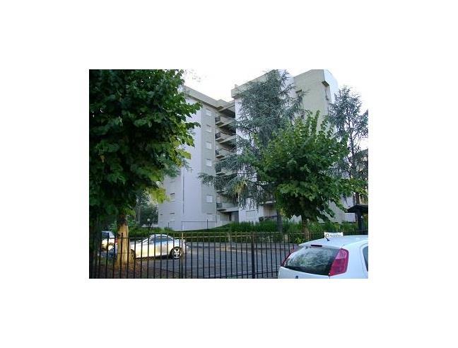 Anteprima foto 1 - Affitto Camera Singola in Appartamento da Privato a Rende - Commenda